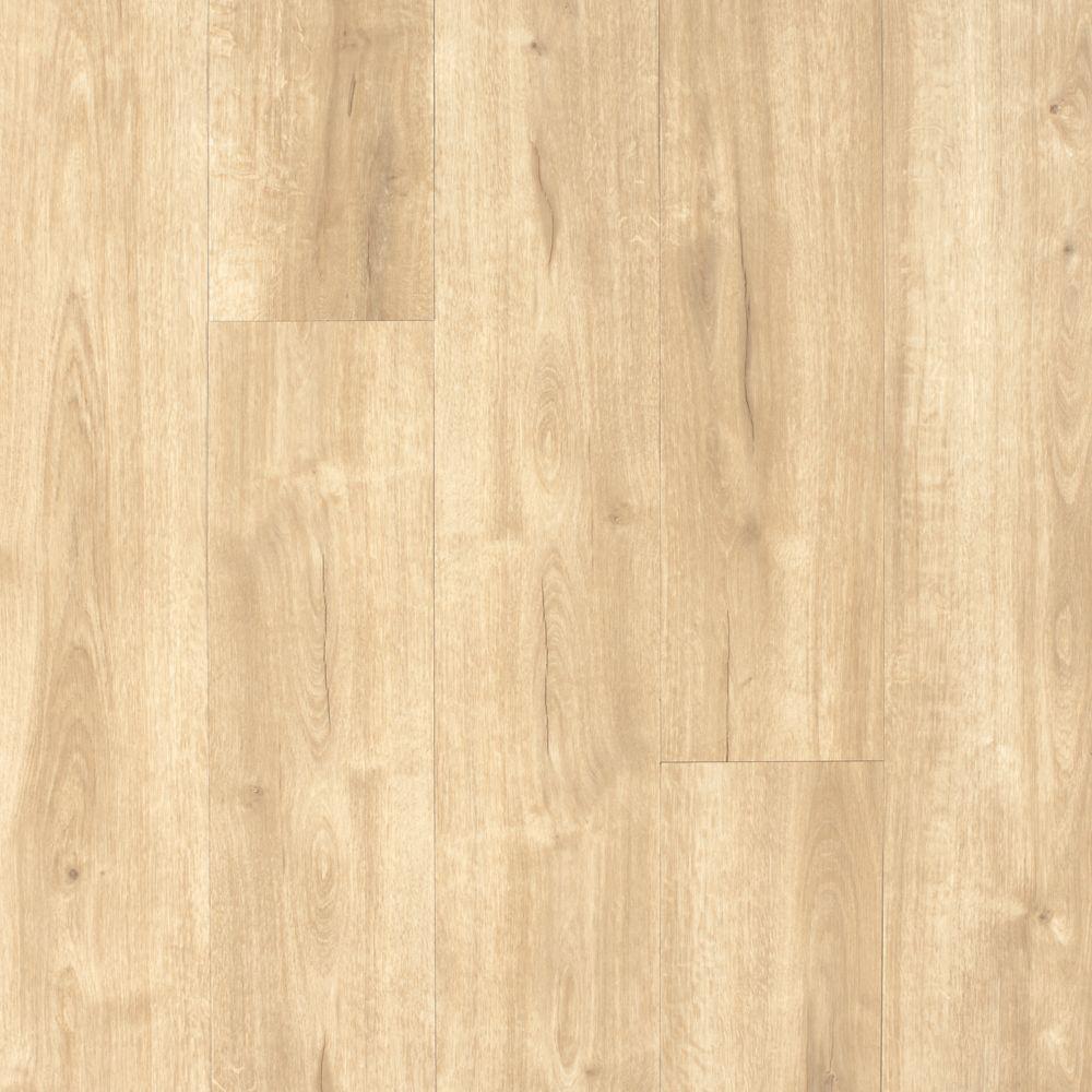Whimbrell Oak 7.5 in. x 48 in. Premium Rigid Vinyl Plank Flooring 17.32 sq. ft. per Carton