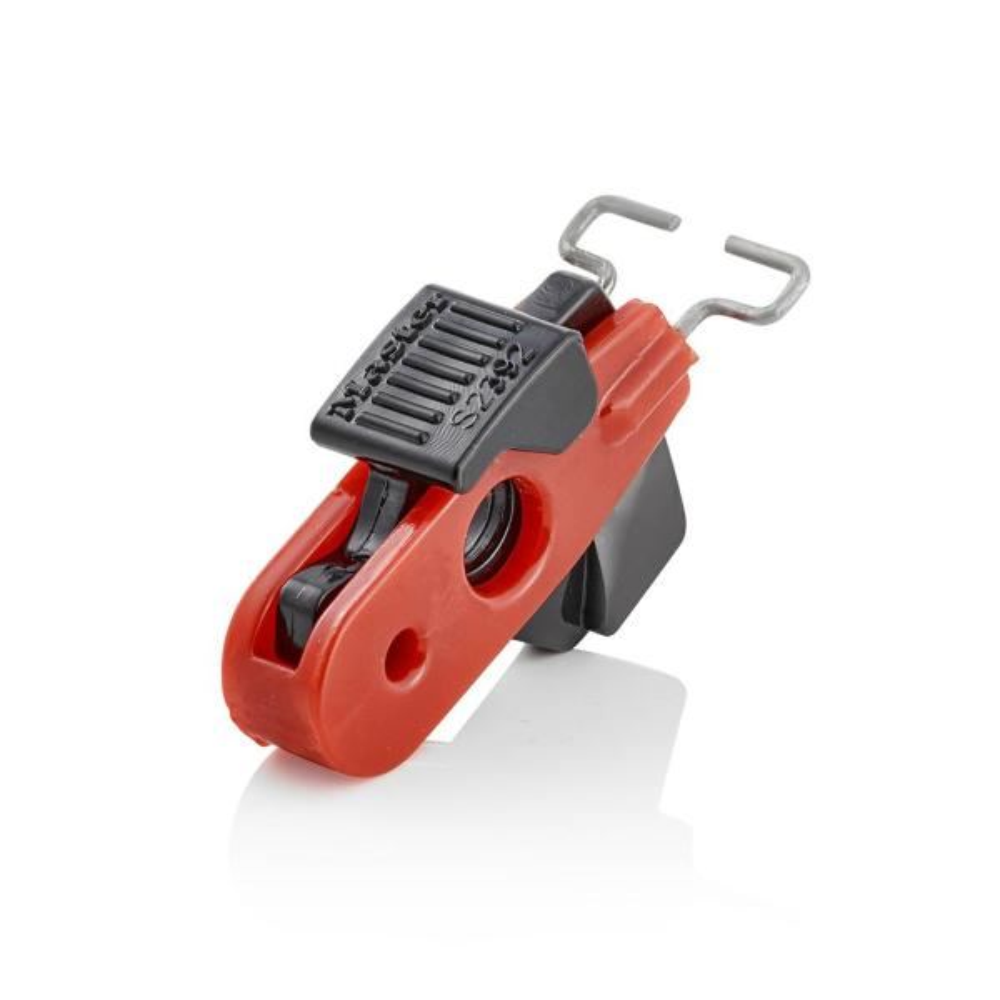 Main Circuit Breaker Padlock Accessory