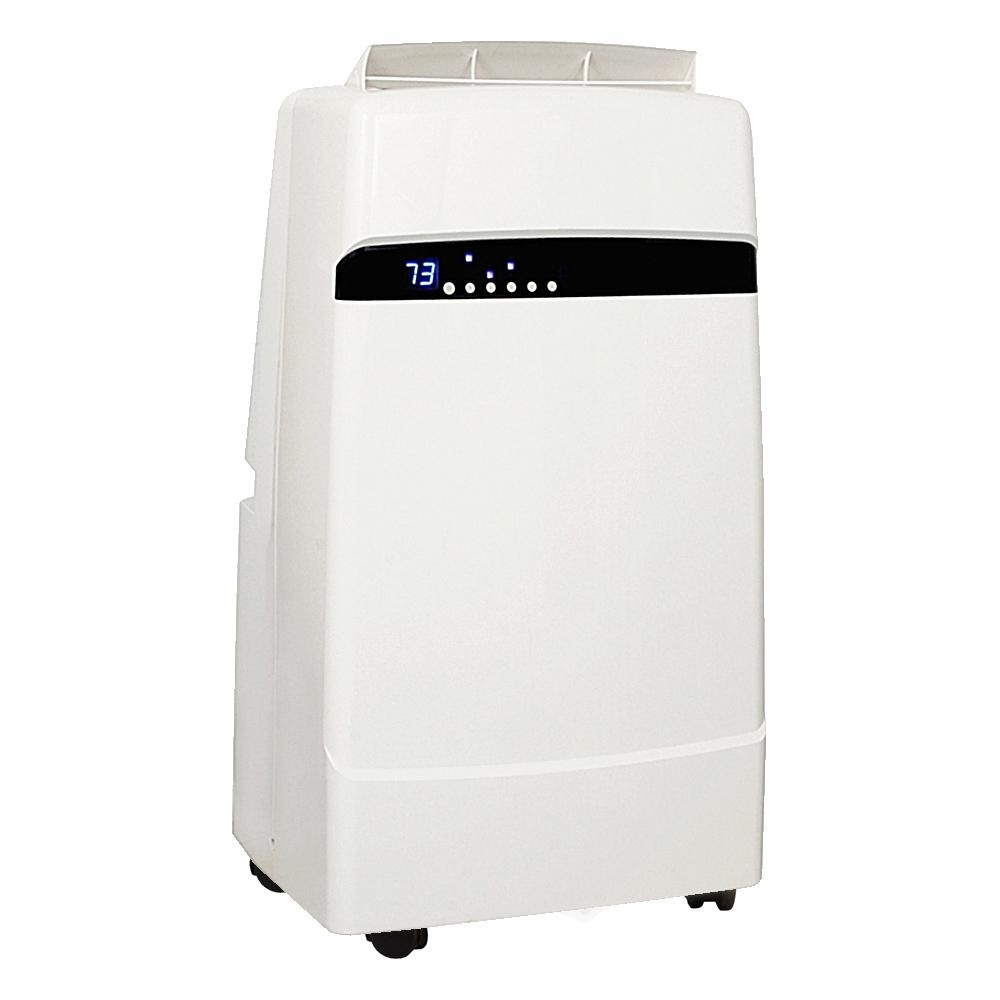 12 000 Btu Portable Air Conditioner