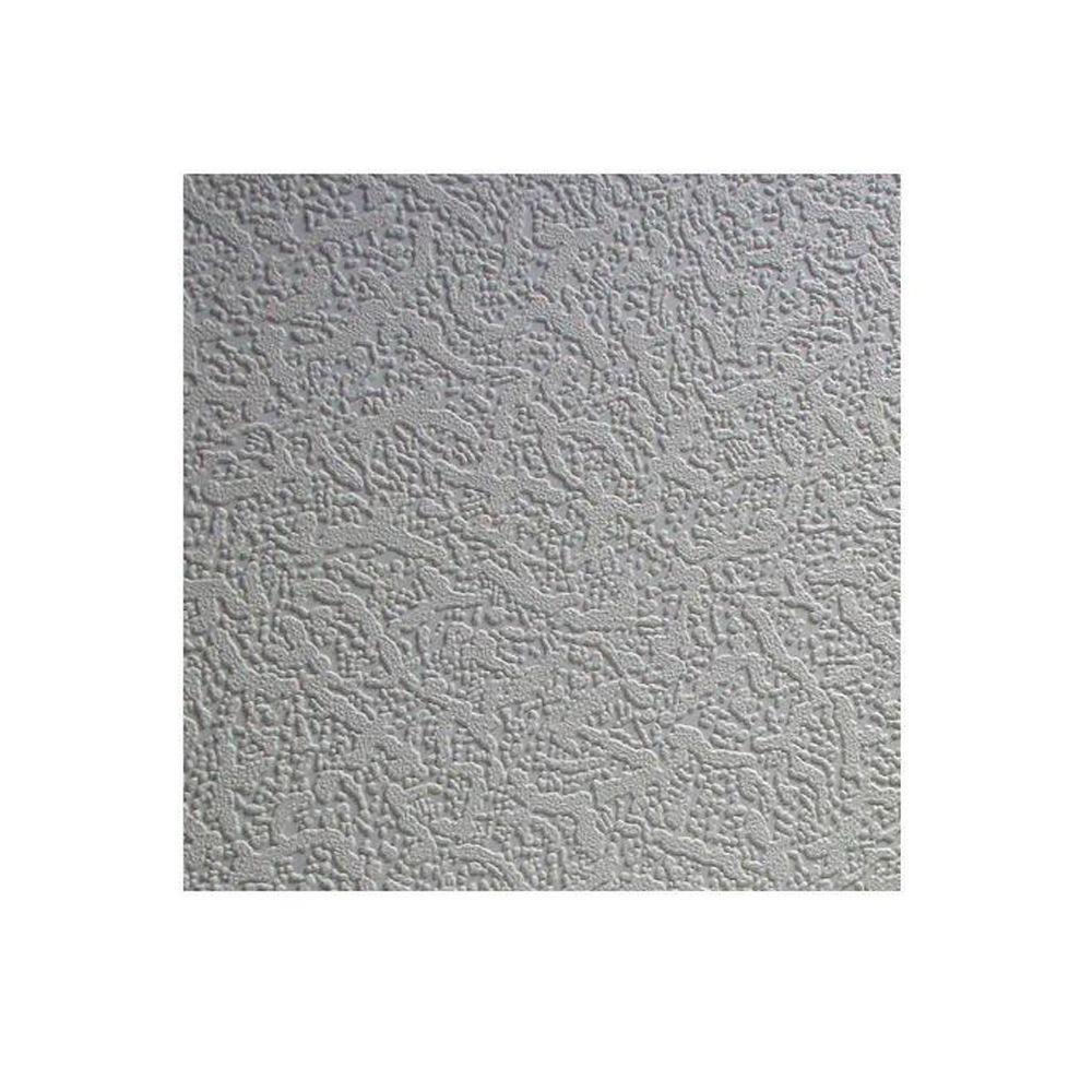 Anaglypta Leigham Paintable Textured Vinyl Wallpaper Sample 437-RD914SAM