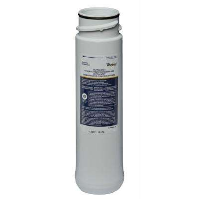 UltraEase Reverse Osmosis Replacement Membrane