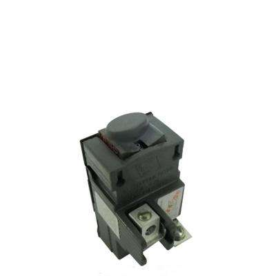 New VPKUBIP 15 Amp 1-1/2 in. 1 Pole Pushmatic Replacement Circuit Breaker