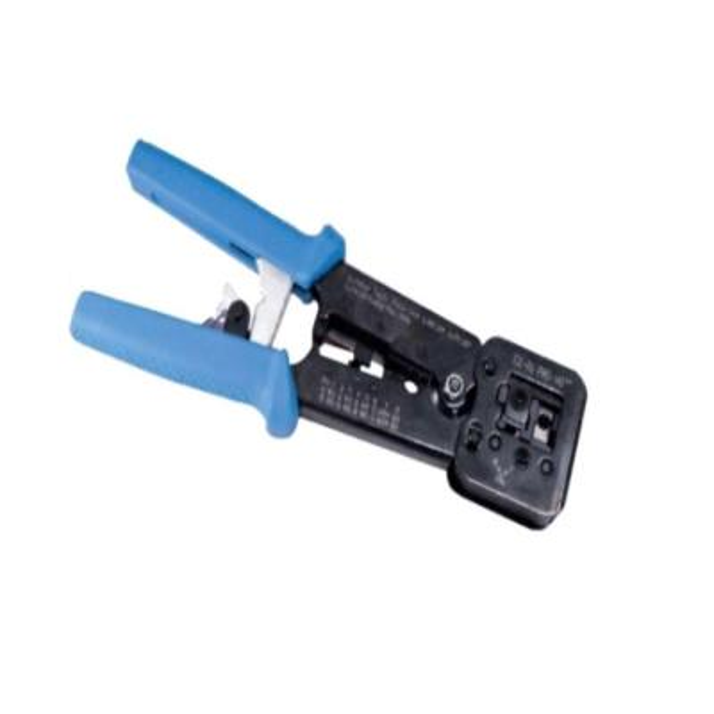 EZ-RJPRO HD Wire Crimp Tool
