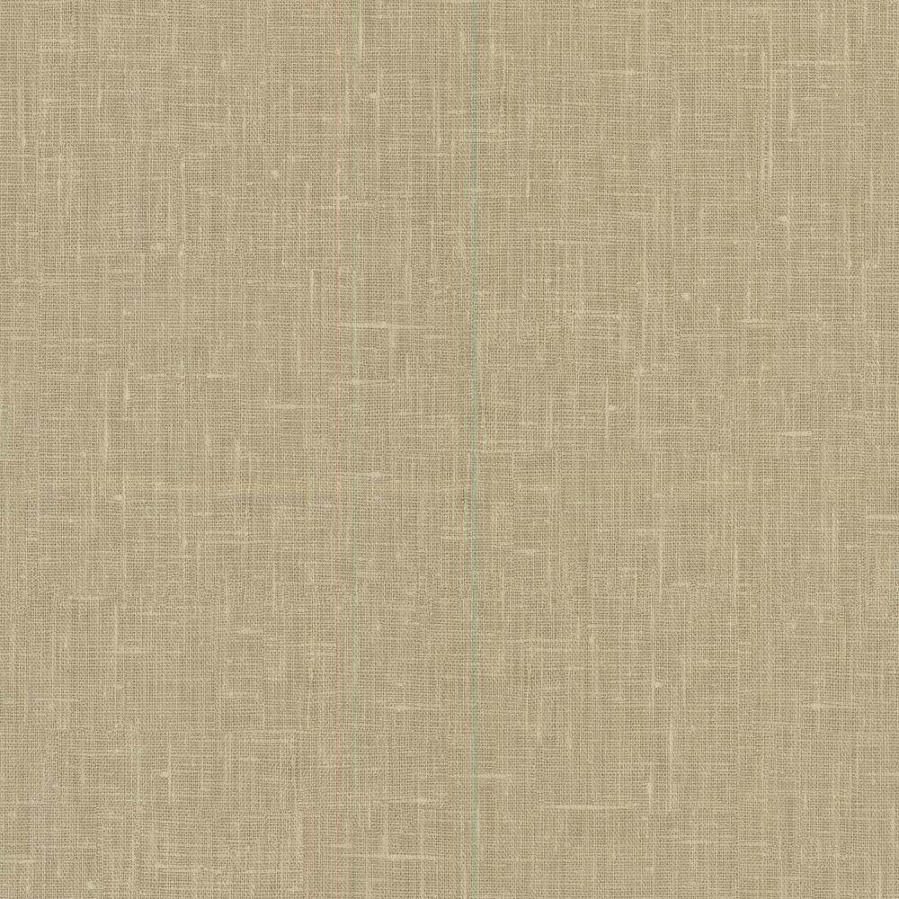 Famous National Geographic Pink Linen Texture Wallpaper Sample-NG62510SAM  TY71