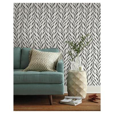Magnolia Home By Joanna Gaines Wallpaper Home Decor