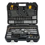 Up to 50% off on Select Tools Sets and Power Tools