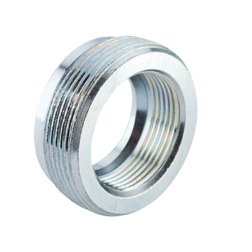 2 in. x 1-1/4 in. Rigid Reducing Bushing