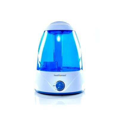 CosmoMist 1.32 Gal. Ultrasonic Humidifier