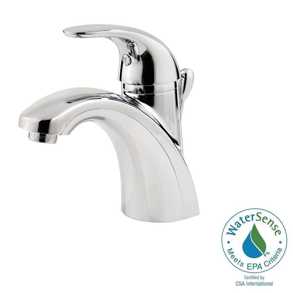 Pfister Kitchen Faucets F 042 Slkk