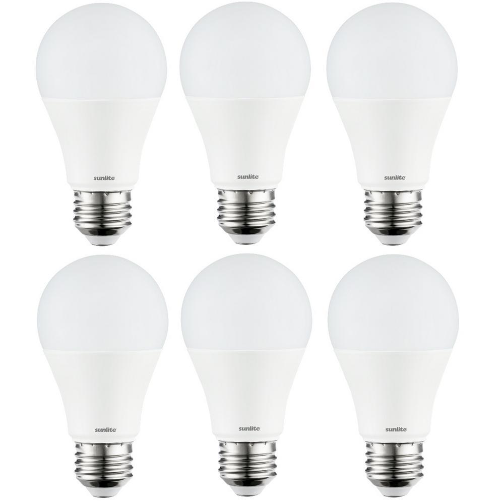 A80 GLS ES E27 6500K CoolWhite LED Energy Saving Light Bulb Lamp 20W =150W