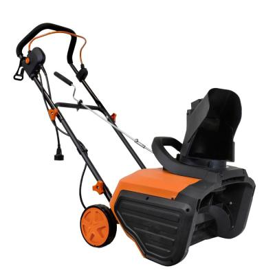 Snowblaster 18 in. Electric Snow Blower