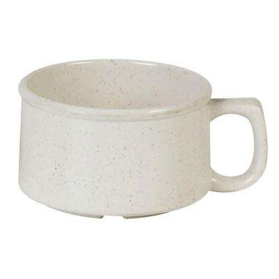 Sandova 9 oz., 4 in. Soup Mug (12-Piece)