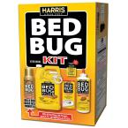 Large Bed Bug Kit