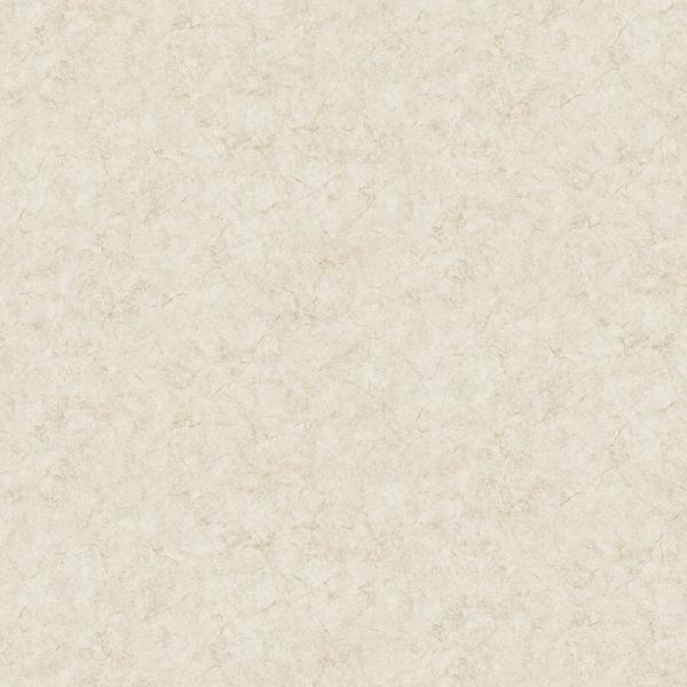 Mini Marble Vinyl Roll Wallpaper (Covers 56 sq. ft.)