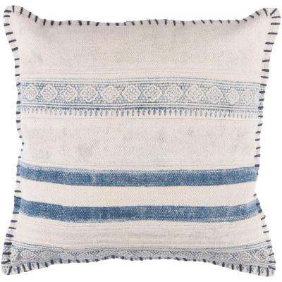 Ronda Poly Euro Pillow