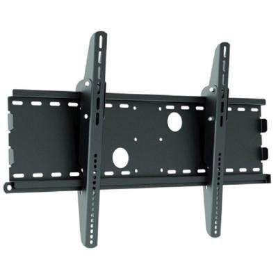 TygerClaw Fixed Wall Mount for 32 in. - 63 in. Flat Panel TV