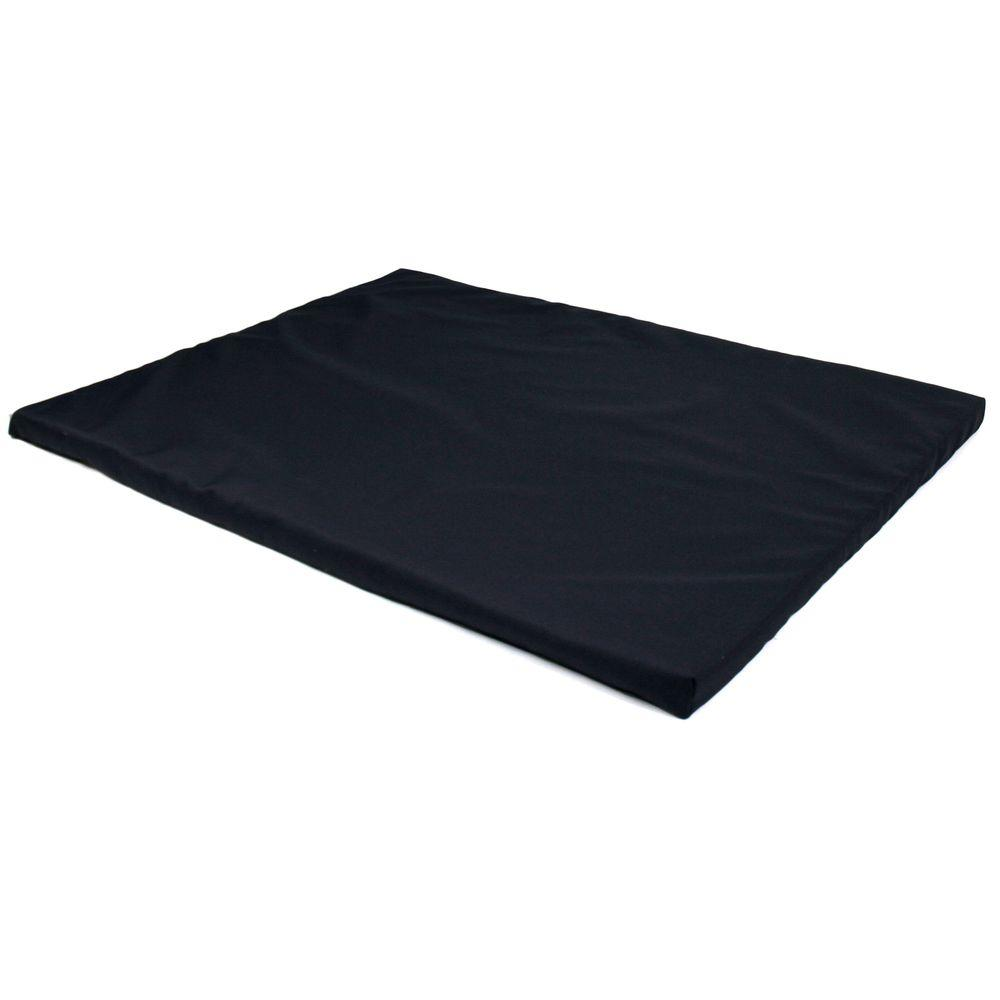 30 in. x 40 in. Weather Resistant Orthopedic Pet Bed