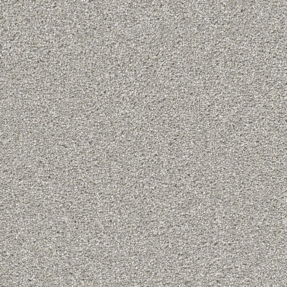 Home Decorators Collection Carpet Sample Soft Breath Ii Color Willow Texture 8 In X 8 In