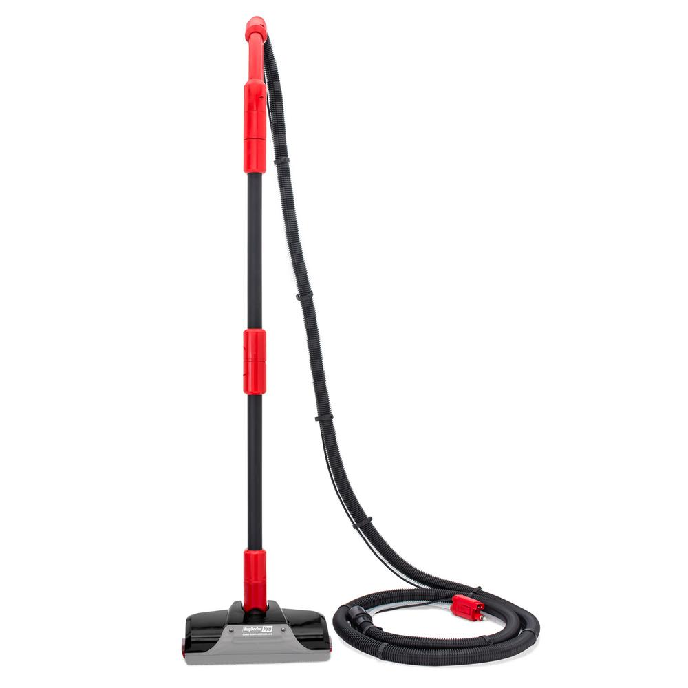 Rug Doctor Pro Deep Hard Floor Cleaner With Hose And Extender For Carpet