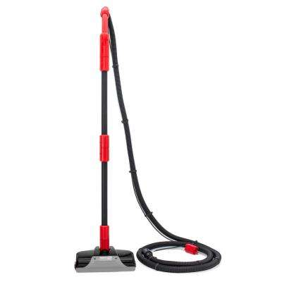 Pro Deep Hard Floor Cleaner with Hose and Extender for Pro Deep Carpet Cleaner