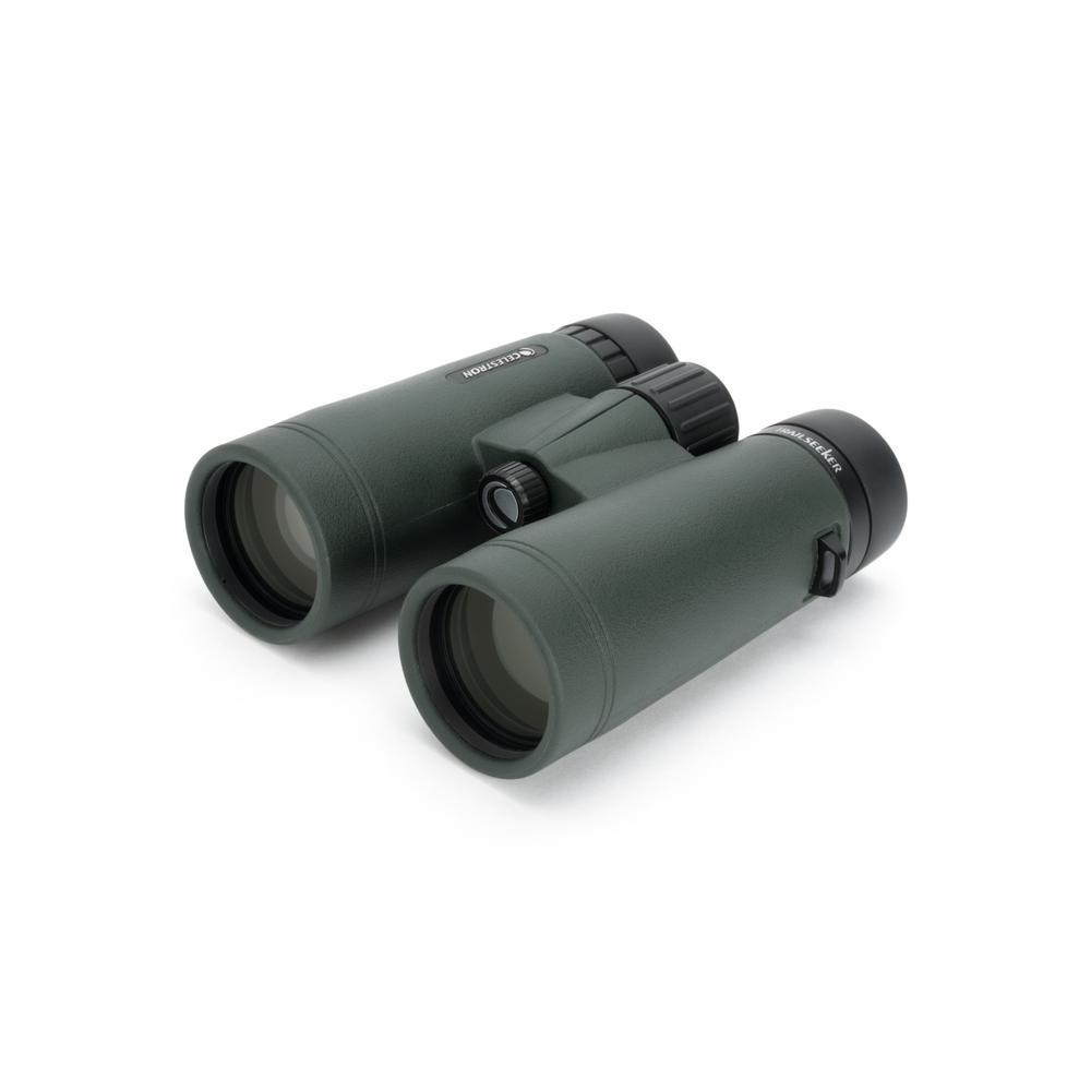 Trailseeker 10x42 Binoculars