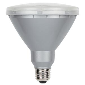 90w equivalent cool white par38 led flood light bulb - Flood Light Bulbs