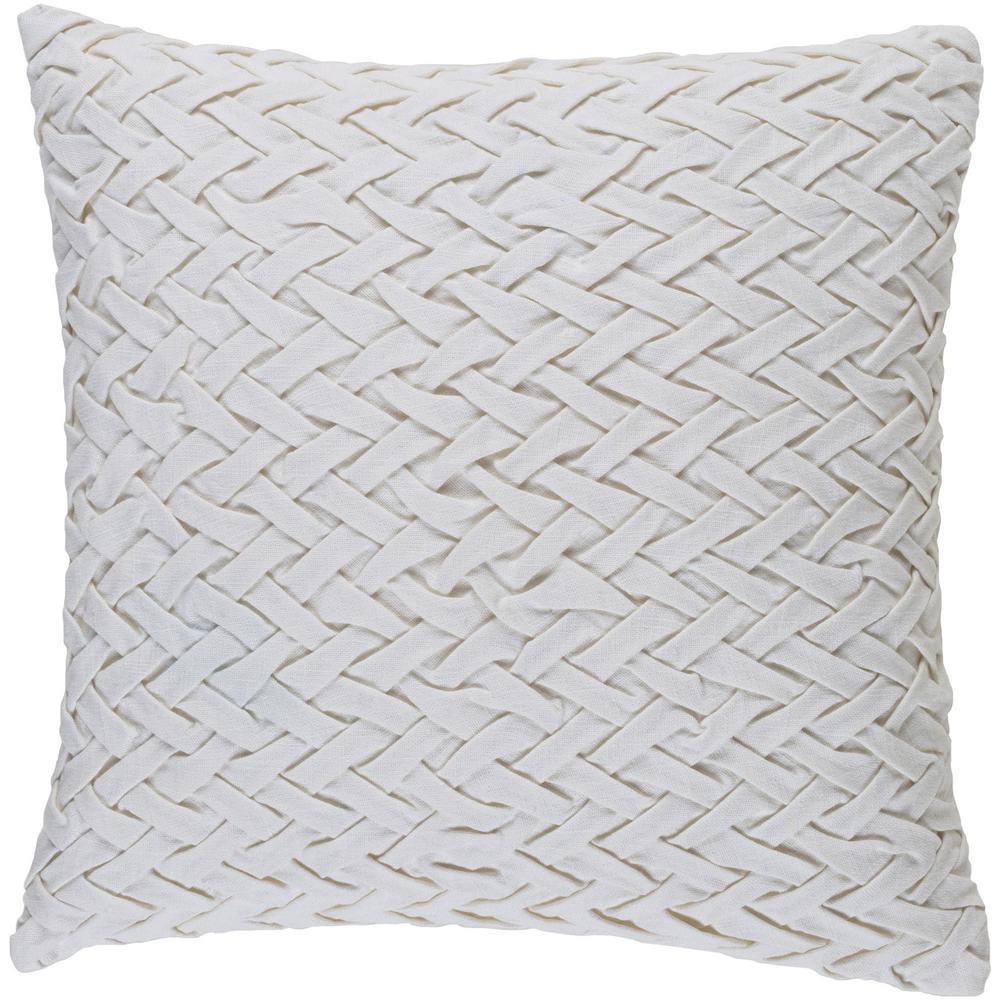 Bendmore Poly Euro Pillow