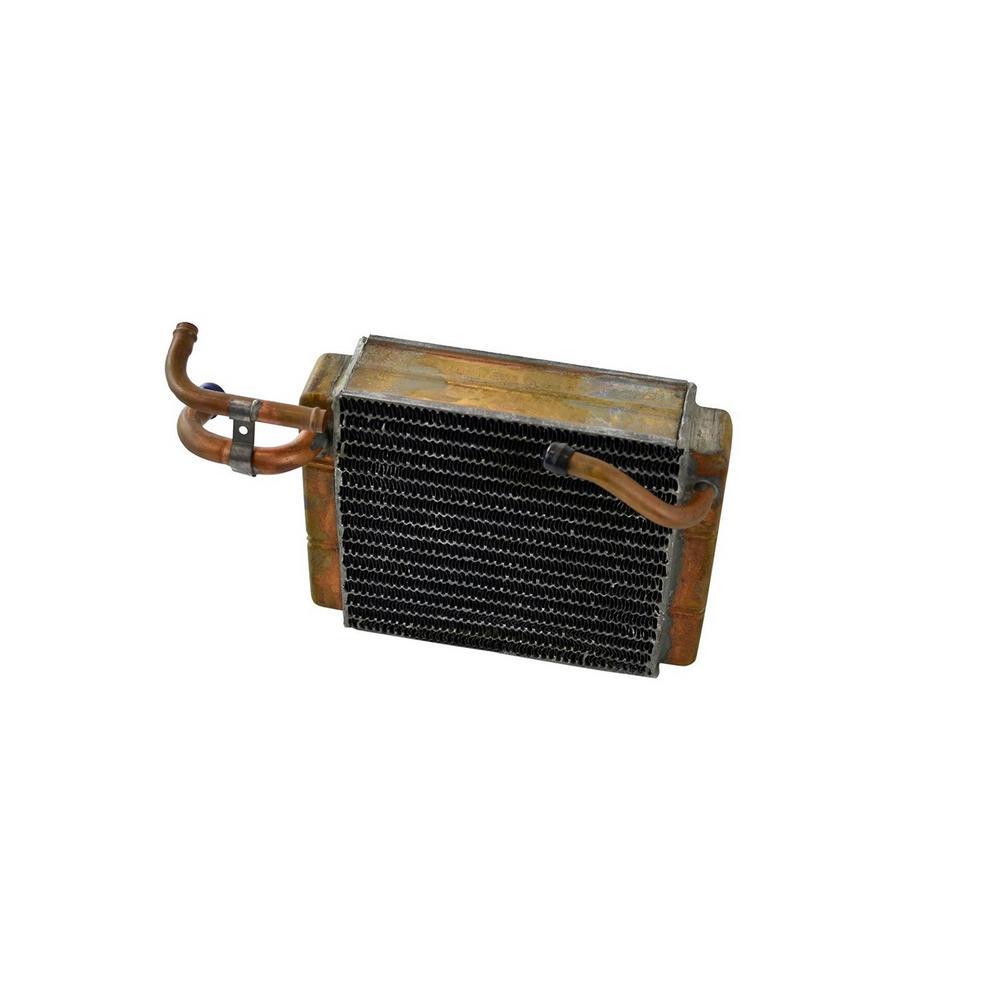 Heater Core CADILLAC CATERA 1997-2001