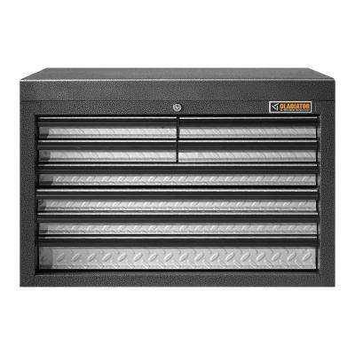 Premier Series 26 in. W 8-Drawer Tool Chest