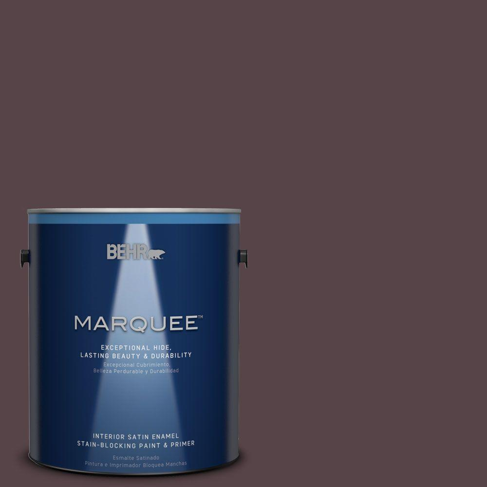 Behr Marquee For Kitchen Cabinets