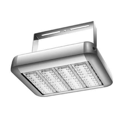 Waterproof 200-Watt LED High Bay Light (4000K)