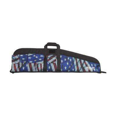 42 in. Victory Tactical Rifle Case