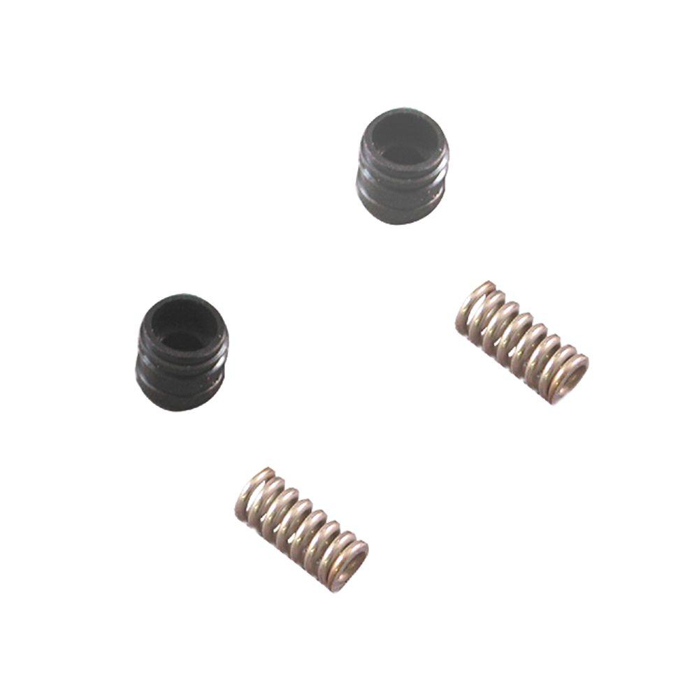 Danco Seats And Springs For Valley 80686 The Home Depot