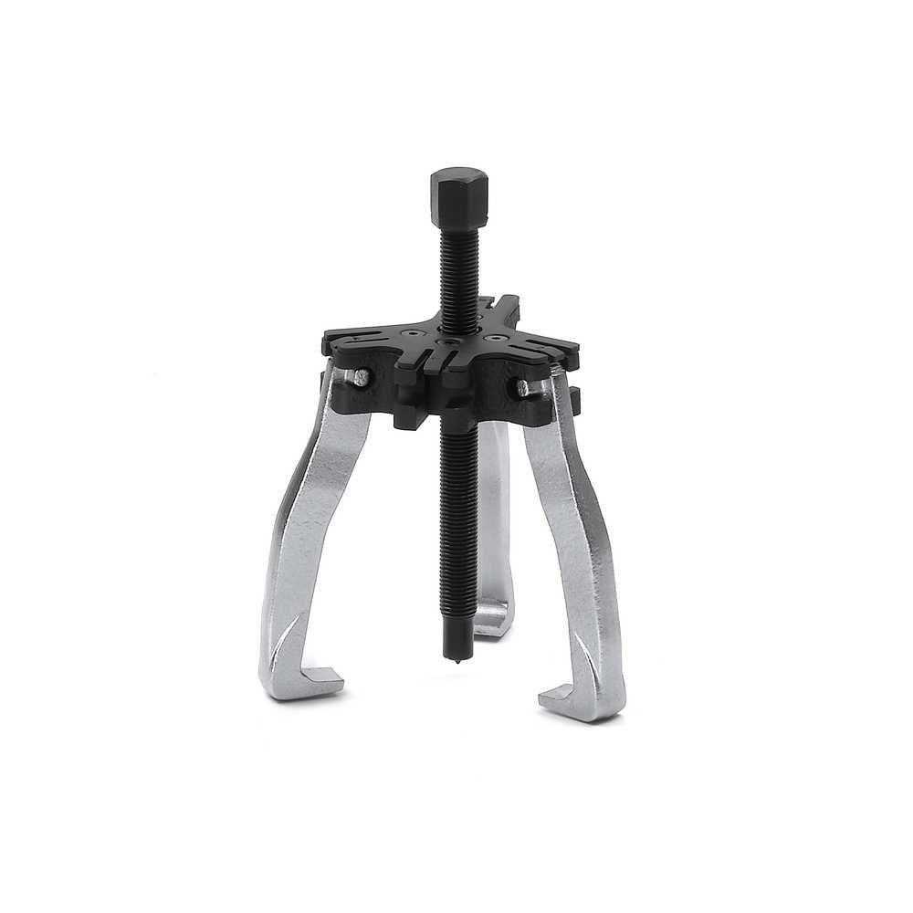 GearWrench 2 Ton Ratcheting Puller