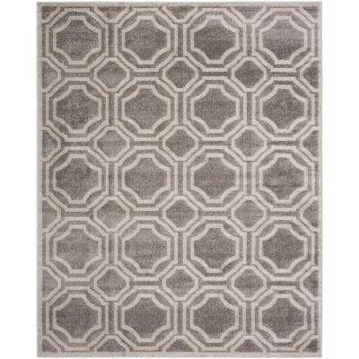 10 X 14 Outdoor Rugs The Home Depot