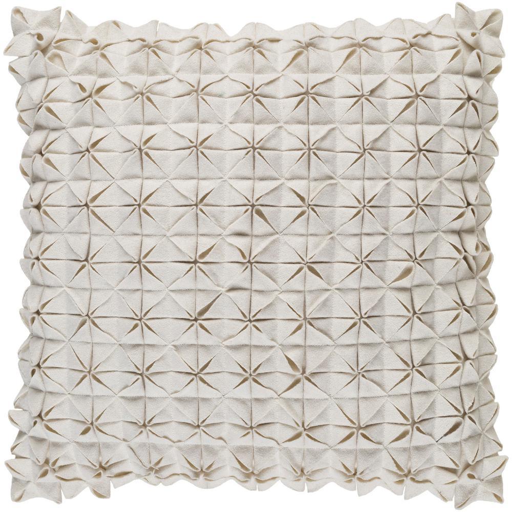 Artistic Weavers Capener Poly Euro Pillow