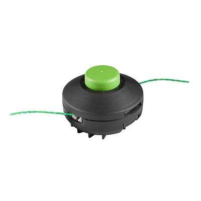 12 in. String Trimmer Head