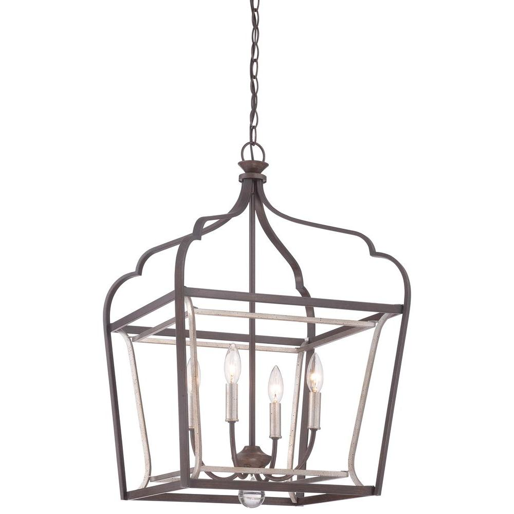 Minka lavery pendant lights lighting the home depot astrapia arubaitofo Choice Image