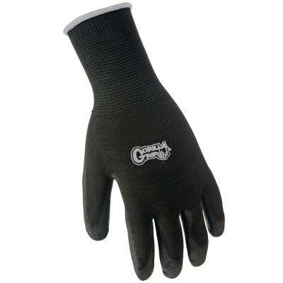 X-Large Gorilla Grip Gloves (50-Pair)