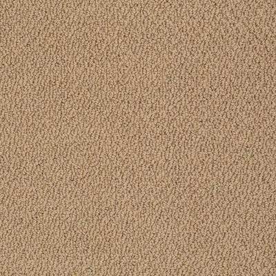 Lightbourne - Color Chestnut Loop 12 ft. Carpet