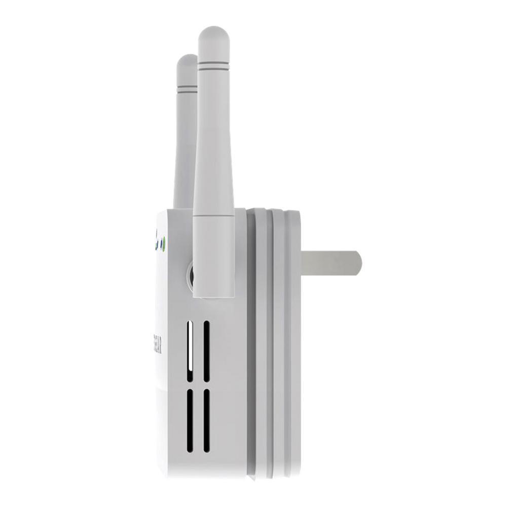 Netgear Universal Wi-Fi Range Extender