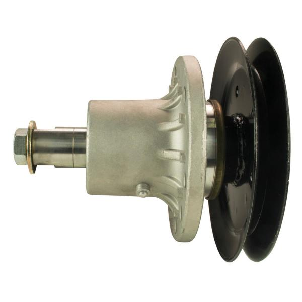 Spindle Assembly Exmark 52 60 Inch Deck Lazer Z AC Turf Ranger 103-3200 103-8075