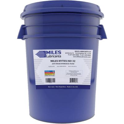 Fillable Archs Lps Msds Sheet 5512 Fax Email Print Filler