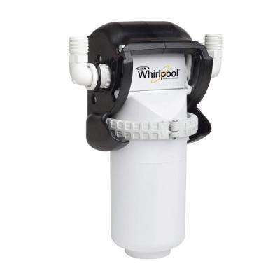 UltraEase Pivotal Whole Home Filtration System