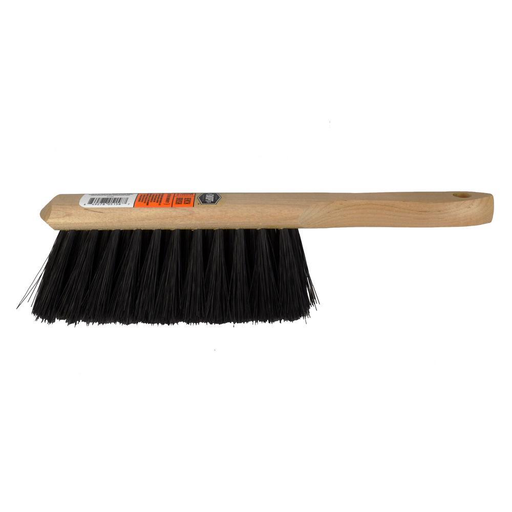 Dust Brush-Poly Bristles