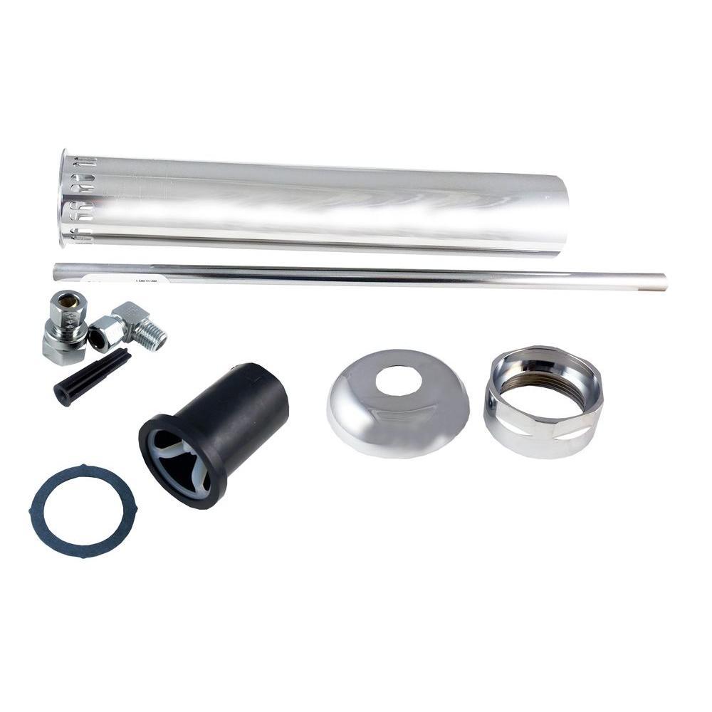 Sloan 0323016 Flush Valve Vacuum Breaker American Standard