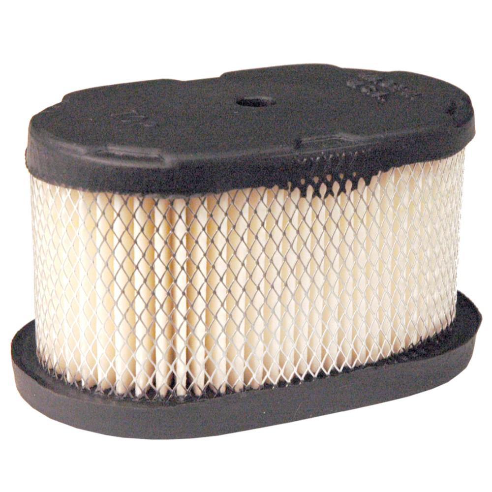 Pre-Filter Air Filter for lawn mower