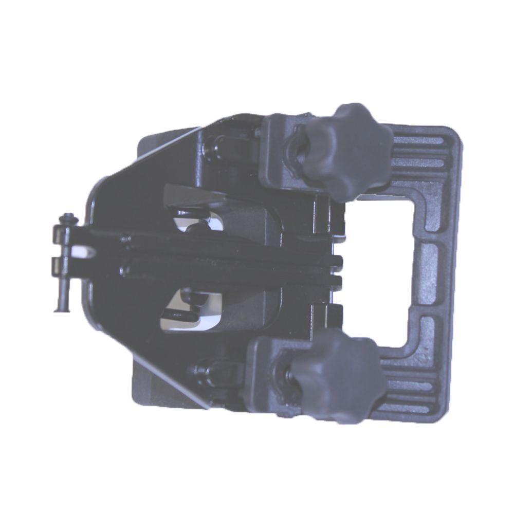 4-in-1 Mini Flooring Gun Front Foot Replacement