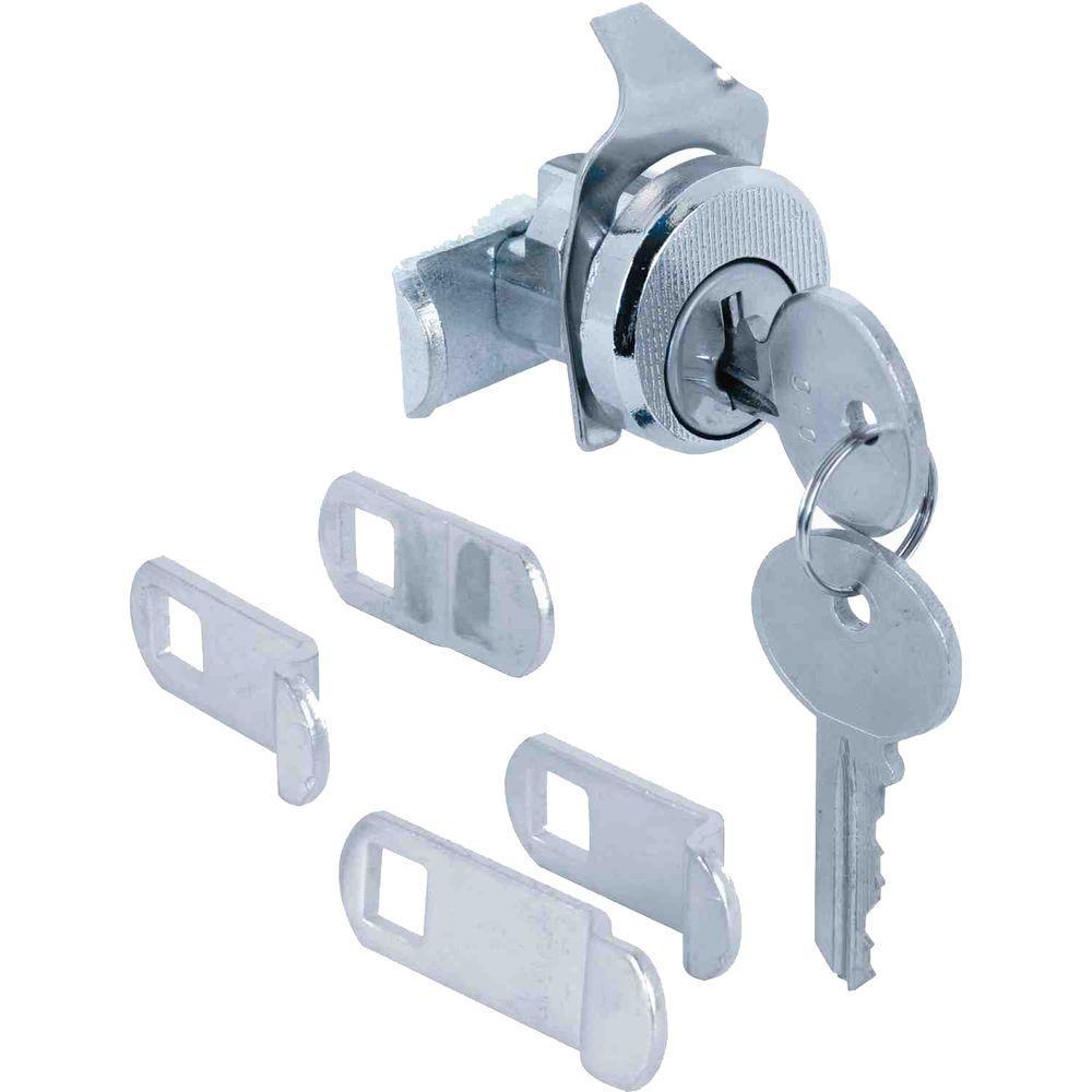 High Quality Prime Line Mailbox Lock