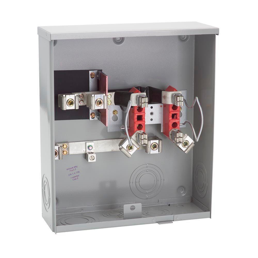 200 amp meter socket outside wiring diagram 200 amp square d panel wiring diagram